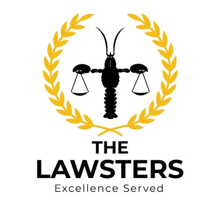The Lawsters