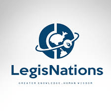 Legis Nations