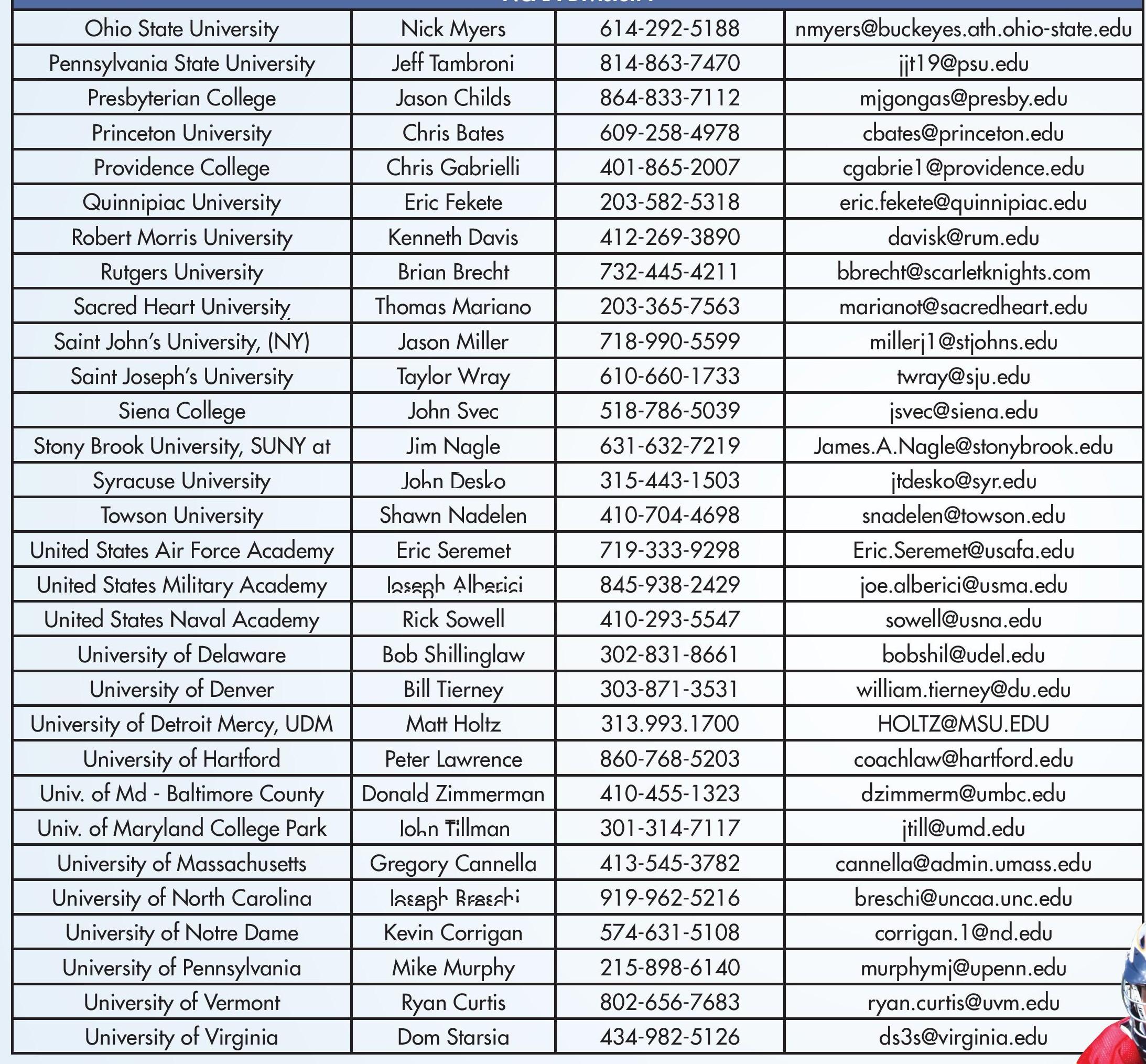Search Results For Kalender Yang Ada Tanggal Merahnya Calendar