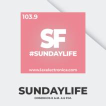 Sunday Life