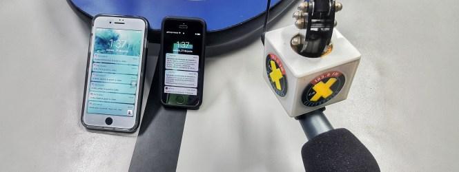 5 funciones ocultas de tu Iphone