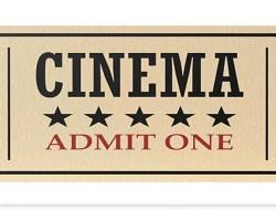 Así va la taquilla del cine en todo el mundo