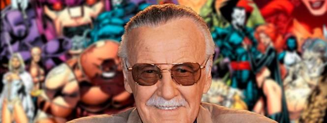 Con cariño: ¡Un adiós para el gigante de los cómics!