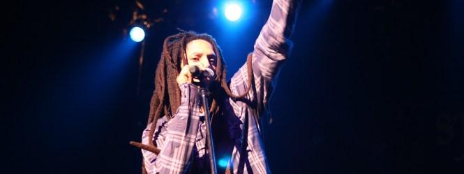 El Reggae: a un paso de ser Patrimonio de la Humanidad