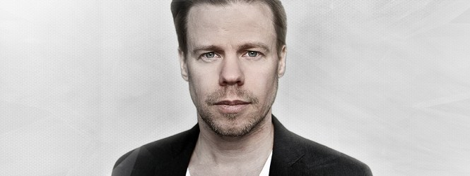 [Rock Your Body Rock] Feliz cumpleaños FERRY CORSTEN