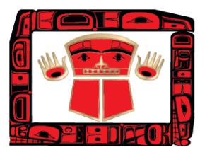LaxKw'alaams-Logo