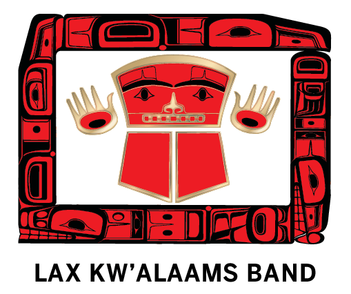 Lax-Kw'alaams