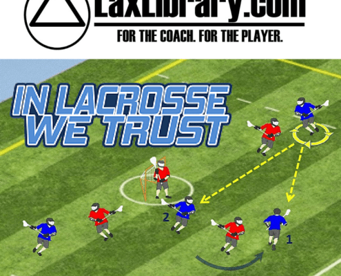 lax library featured articles on in lacrosse we trust inlacrossewetrust.com
