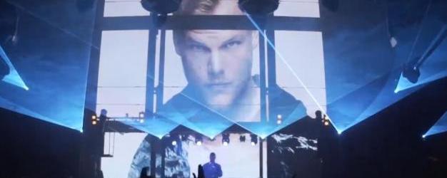 Escucha la nueva canción de Don Diablo, inspirada en Avicii