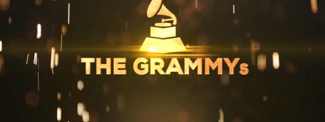 Lady Gaga y Dua Lipa en vivo en los premios Grammy