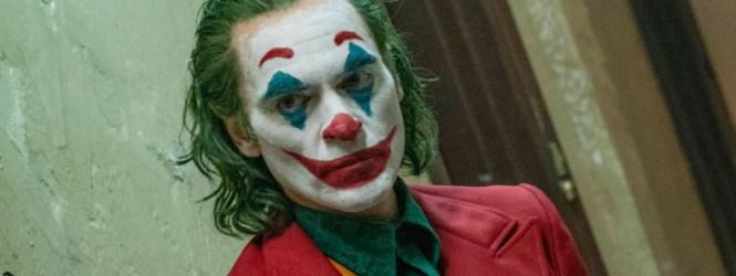 Secuela del Joker tendrá que esperar