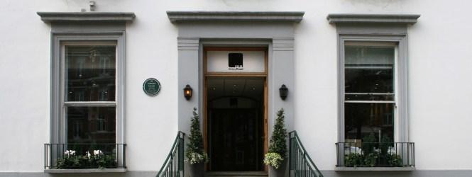 Por primera vez en 89 años, los estudios de Abbey Road cerraron sus puertas por la pandemia