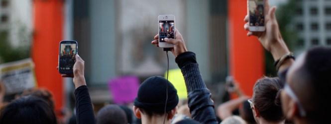 Asistente de voz de Apple estrena nuevo atajo con el que buscar hacerle frente a las detenciones injustas