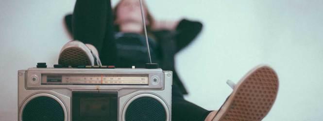 ¡Actualiza tus playlists! Estos son algunos de los nuevos sonidos que dejó junio