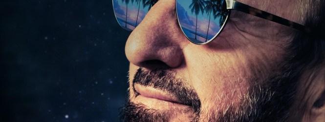 Ringo Starr cumple 80 años y lo celebrará junto a varios invitados en un concierto casero que transmitirá hoy por YouTube