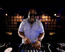 'Track IDs': La serie de listas de Spotify en donde Carl Cox y otros Djs revelaron las pistas más aclamadas y misteriosas de sus sets