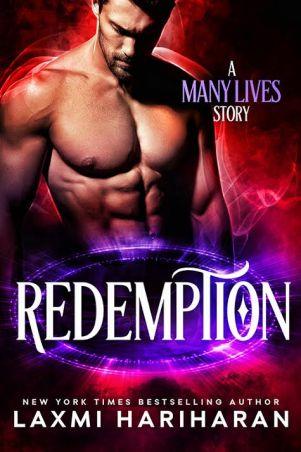 Redemptionlowres