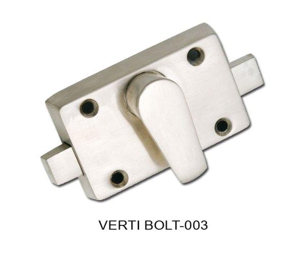 VERTI-BOLT-003(01)