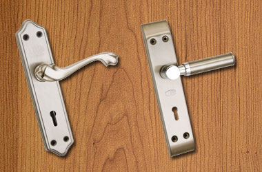 Stainless-Steel-Mortice-Handles