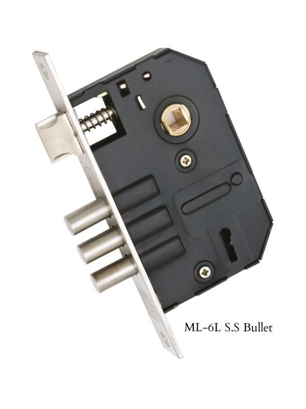 ML-6L-SS-BULLET