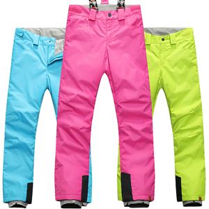 Gsou-snow-ski-pants-women-s-snowboard-pants-waterproof-snow-trousers-womens-breathable-hiking-pants-softshell