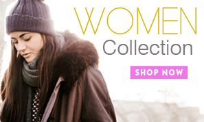 banner 290 x 178 _WOMAN COLLECTION
