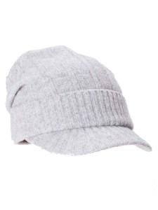 winter hat ini terbuat dari bahan yang sangat berkwalitas. sangat berguna di udara dingin, jadi bagi anda yang ingin berlibur ke daerah yang sedang musim...
