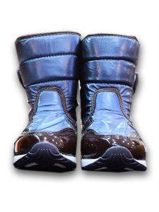 Kids Snow Ski Boots