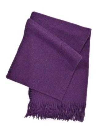 003-123 Purple
