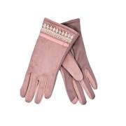 016-156-pink