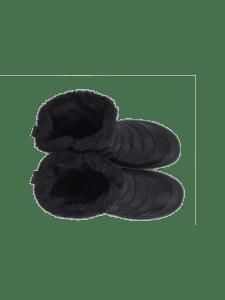 009-074A(Black) (3)