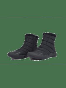 009-074A(Black) (5)