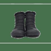 009-074A(Black) RR