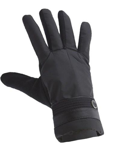 Gloves Parachute