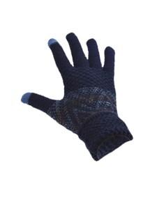 016-173 Dark Blue