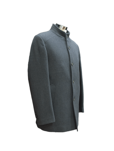 005-170D2-Grey