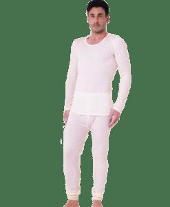 014-115 wool blend (2)