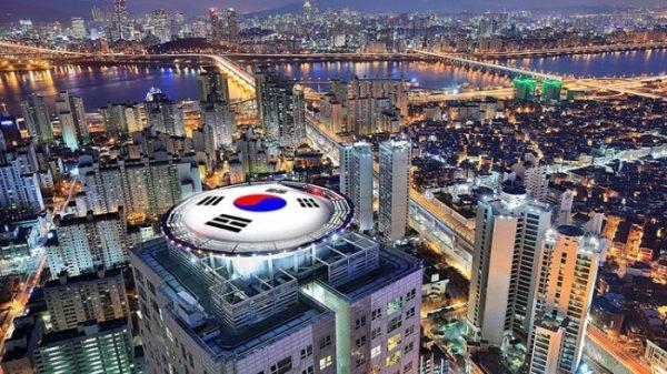 Tips Liburan hemat di Korea