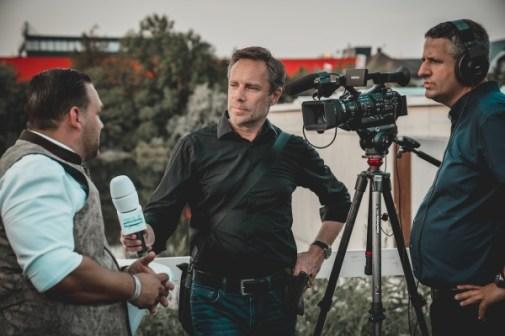 Tips para tus entrevistas
