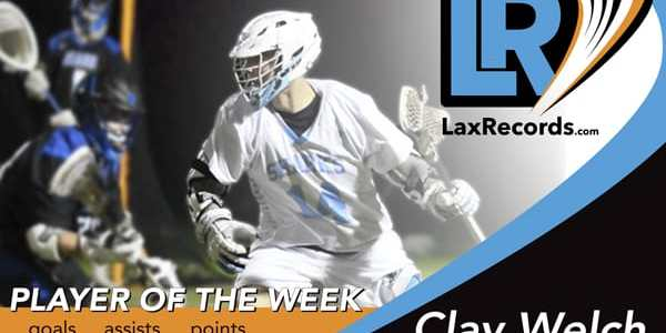 Click here to read about Ponte Vedra's Clay Welch and his impressive week.