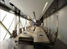Riroms Office (4)