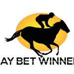 25 Points Profit for Lay Bet Winners Members
