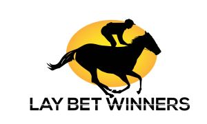 Free Lay Betting Tips From Lay Bet Winners