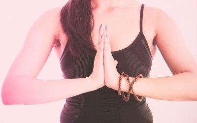 """[Lies das]: """"Yoga-Coaching"""" von Ulrike Reiche"""
