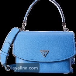 Shine with the most beautiful women's bags that you can wear with your different looks