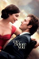 Me Before You (2016)