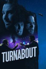 Turnabout (2016)