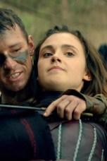The Shannara Chronicles Season 1 Episode 5