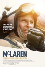 McLaren (2017)