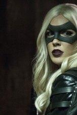 Arrow Season 3 Episode 11